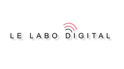 Le Labo Digital